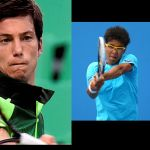 Hyeon Chung v Aljaz Bedene Tips | ATP Shenzhen Tennis Betting Prediction 1st October 2015 Picks, Match Preview