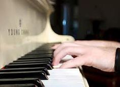 how to learn piano online  http://linkcruncher.com/piano,lessons,more-657.htm