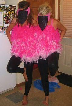 Disfraces on pinterest cat woman costumes cat women and for Disfraces caseros adultos