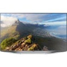 Samsung H7100 Series-1080p-960 Cmr-240hz