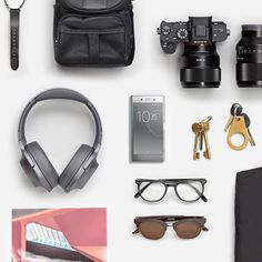 Sony Small Business