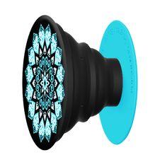 Peace Mandala Sky – PopSockets Cute Phone Cases, Iphone 7 Plus Cases, Iphone Phone Cases, Iphone 8, Ipod, Cute Popsockets, Pop Socks, Phone Accesories, Pop Sockets Iphone