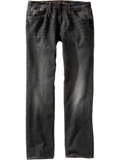 Old Navy | Men's Slim-Fit Jeans