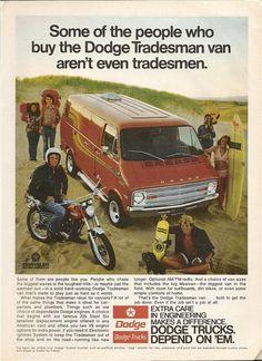 '74 Ad