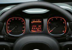 Fiat Panda, Peugeot 2008, Bmw X6, Auto News, Fiat 500, Future Car, Audi A4, Porsche 911, Ford Mustang