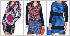 Prolongation des Frais de port offert jusqu'au 15 inclus Profitez-en pour recevoir une robe ethnique chic ! https://www.refletsindiens.com/fr/262-promotion