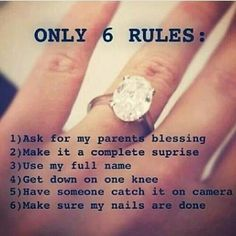 dream wedding proposal I cant stress the fact that it needs to be a surprise! Also if like to add Make sure our families are involved but not present and Make the proposal unique to us Wedding Goals, Our Wedding, Wedding Planning, Dream Wedding, Wedding Table, Fall Wedding, Budget Wedding, Wedding Rustic, Snow Wedding