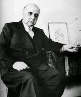 GEORGIOS SEFERIS (Γιώργος Σεφέρης) was one of the most important Greek poets of the century, and a Nobel laureate. He was also a career diplomat in the Greek Foreign Service. Nobel Prize In Literature, Greek History, Greek Culture, Writers And Poets, The Orator, Important People, Big Love, I Love Books, We The People