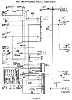 35 Best Chevy Images Chevy Electrical Wiring Diagram