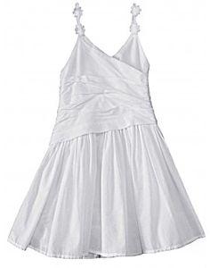 Eliane et lena Pensee Toddler Dress