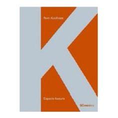 Espacio basura (Gg Minima (gustavo Gili)): Amazon.es: Rem Koolhaas: Libros