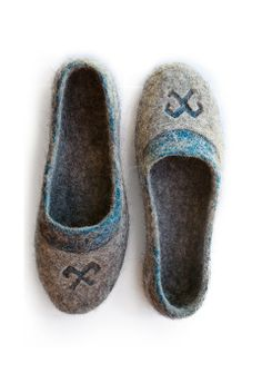 http://www.etsy.com/listing/59212325/ecological-slippers-of-lithuanian-local