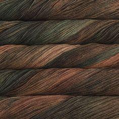 Sock Arbol, die warme Rinde des Lieblingsbaums - Woolpack
