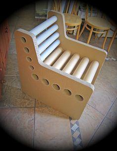 sillón de 1 cuerpo