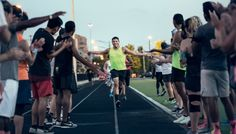 Image result for nike run club