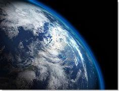 De dinsdag EduTip: Gratis lesmateriaal astronomie voor groep 6 t/m 8: http://www.schoolbordportaal.nl/lespakket-het-heelal.html #onderwijs #digibord