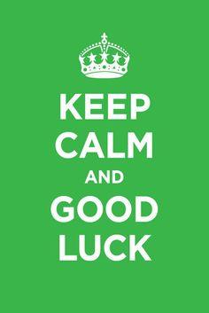 MAIS SORTEIOS POR AÍ - Se você não ganhou desta vez, não fique triste! Vem um monte de sorteio, na fan page e no blog!   http://on.fb.me/Ll7Nnc