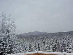 Check out the Top Five Winter Activities to do in New Hampshire. Congratulations to Bretton Woods for making the list!