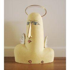 http://arktosart.com/806-thickbox_default/monternos-aggelos-keramiko-glypto.jpg