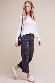 http://www.anthropologie.com/anthro/product/4123212061389.jsp?color=005&cm_mmc=userselection-_-product-_-share-_-4123212061389