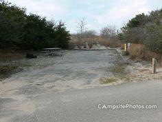 First Landing State Park, G26
