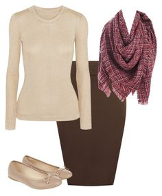 """""""Untitled #553"""" by carrieveland on Polyvore featuring WearAll, Emilia Wickstead and Accessorize"""