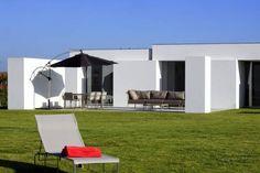 bom sucesso villa's portugal - Google zoeken