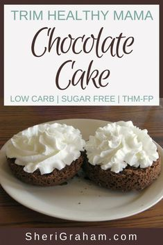 baking with less sugar recipes for desserts using natural sweeteners and littletono white sugar