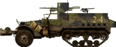 37 mm M3 MGMC