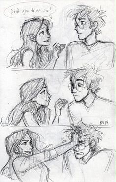youcouldrown : Book hinny https://t.co/c6zxAzmVLv | Twicsy - Twitter Picture Discovery