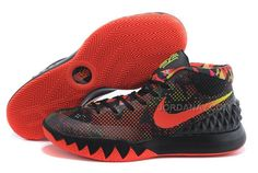 Basketball Shoes, Black Red, Cheap Nike, 109 00, 2015 Black. Cheap
