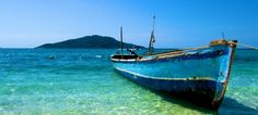 ​Cheap Flights to San Pedro Sula, Honduras from Baltimore, MD for $313 – round trip, Taxes included!