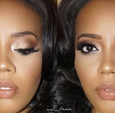 #Make-up: #Face....Beat #wedding