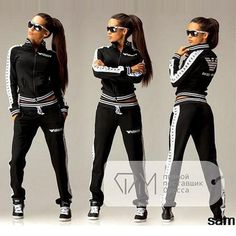 2015 New Autumn Cardigans Zipper Tracksuit Women Brand Active Suit Hoodies Sweatshirt+Pant Jogging Sport Costume Sportswear Set