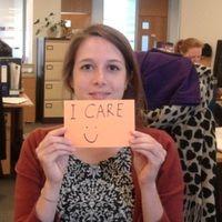 www.britaincares.co.uk #britaincares
