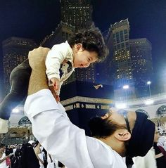 Miracles Of Islam, Medina Mosque, Mekka, Greatest Mysteries, Madina, Beautiful Children, Ramadan, My Dream, Muslim