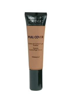 Rosacea Make Up For Ever  Best Concealers for Every Single Skin Dilemma | Beauty High
