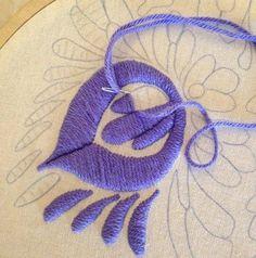 Dos Juanitas Taller Textil
