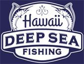 Hawaii Deep Sea Fishing provides private and shared sportfishing charters in Maui.