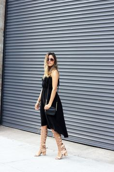 summer dress, aldo shoes, melrodstyle, street style, stylelist, latina blogger, mexican blogger, la blogger, outfit