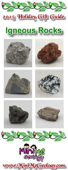 26 best Igneous Rocks images on Pinterest Rocks, Rocks and