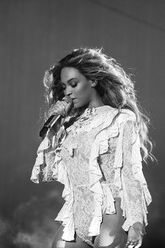 Beyoncé Formation World Tour NRG Stadium Houston Texas 7th May 2016