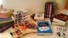 Minik Kitaplıklı Kız: Sosyal Medya Tag    Merhabaa,nasılsınız,umarım iyi...