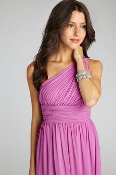 Donna Morgan bridal final sale // Up to 40% OFF Donna Morgan bridesmaid dresses