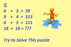 Try to solve it! Good Morning Friends, Craft Projects, Puzzle, Movie Posters, Puzzles, Film Poster, Popcorn Posters, Film Posters, Quizes