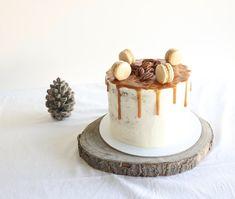 Sweet Lime, Panna Cotta, Cake, Ethnic Recipes, Desserts, Food, Tailgate Desserts, Dulce De Leche, Deserts