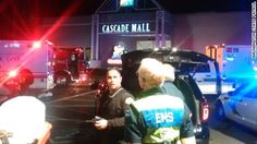 Washington state mall shooting: Four dead, police say - http://www.advice-about.com/washington-state-mall-shooting-four-dead-police-say/