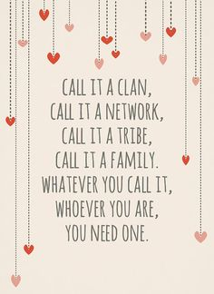 Family quotes, sayings, whatever you call it - Collection Of Inspiring Quotes, Sayings, Images Wonderful Life Quotes, Great Quotes, Quotes To Live By, Inspirational Quotes, Step Family Quotes, Uplifting Quotes, Awesome Quotes, The Words, Village Quotes