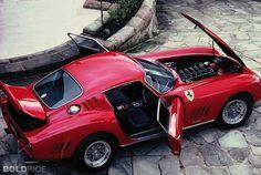 Looking for similar pins? Follow me! pinterest.com/kevinohlsson | kevinohlsson.com 1965 Ferrari 275 GTB/C [1840x1232]