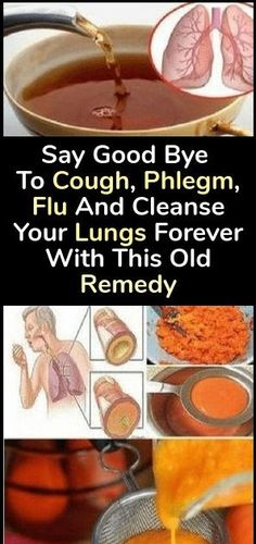This recipe is extremely effective in treating excessive mucus and coughing  It contains only natural ingredients and has no side effects  It is perfectly safe for children and adults  You should use fresh cats dogs foods health recipes animals pet